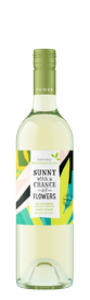 2019 Sunny with a Chance of Flowers Sauvignon Blanc