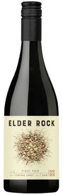 2018 Elder Rock Pinot Noir